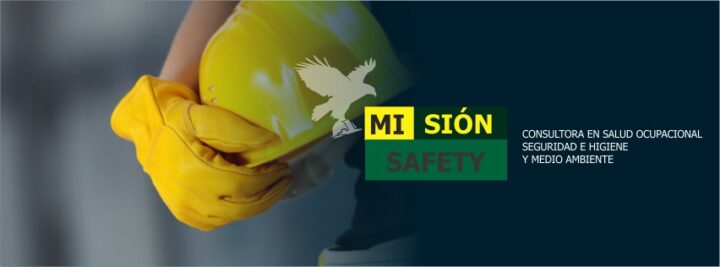 Mision Safety